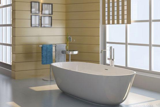 Bakersfield Remodeling Bakersfield Renovations Bakersfield - Bathroom remodeling bakersfield ca